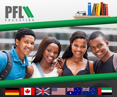 Opportunity To Study and Work Abroad 1