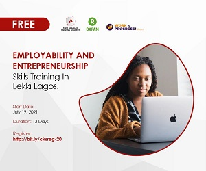 Konga Nigeria Job Recruitment | HotNigerianJobs