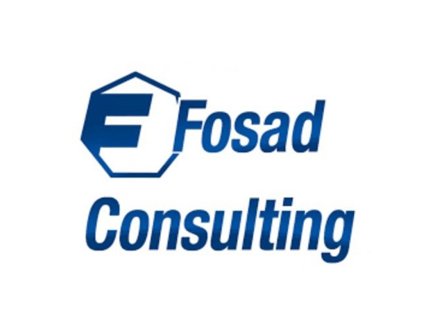 Airline Sales Executive at a Travel & Tourism Company – Fosad Consulting