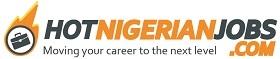 hotnigerianjobs-logo-280x59.jpg
